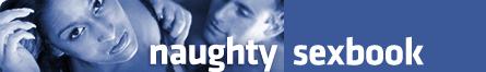 naughtysexbook.com